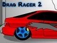 Drag Racer 2