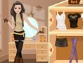 Kış Makyaj ve Modam