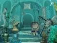 Atlantis Macerası