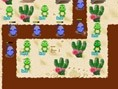 Kaplumbağa Savunma