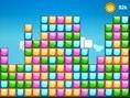Renkli Kare Bloklar
