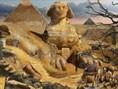 Mısır Macerası