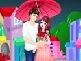 Romantik Sevgililer Günü