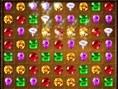 Funkelnde Juwelen