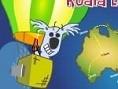 Koalabär landen