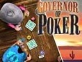 Governor Poker