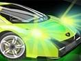 Lamborghini Designer