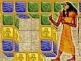 Ägypten Puzzle