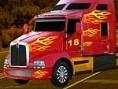 Truck designen