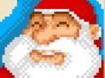 Weihnachtshäkeln