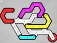 ChooChoo Puzzles