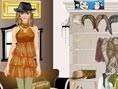 Mode aus Argyle