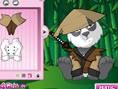 Panda Modası