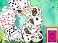 Çin Kart Oyunu