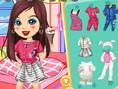 Dora Bayram Modası