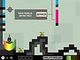 Pixel Schütze