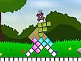 Tetris Drone