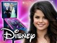 Selena Gomez Flipper
