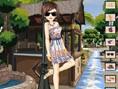 Cool Summer DressUp