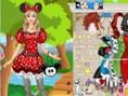 Fairytale DressUp