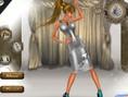 Haute Couture Mode