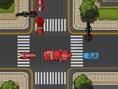 Trafik Terörü 2