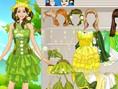 Daisy ve Modası