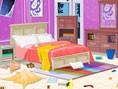 Odanı Topla Temizle