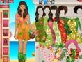 Hawaii Modam