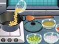 Sara's Potato Soup