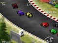 Grand Prix Rennen