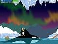 Peter der Pinguin