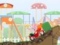 Motorcu Bebek