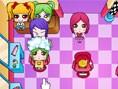 Cuties Hairdressing Salon