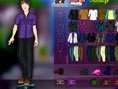 Justin Bieber Skating