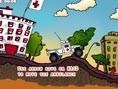 Yetiş Ambulans