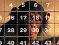 Puzzle Mono