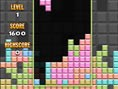 Tetris ist zurück
