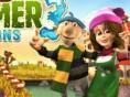 Youda Farmer 3 - Jahreszeiten