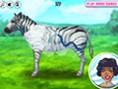 Zebra Daycare