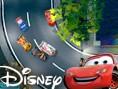 Disney Cars 2