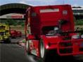 Truck Rennen