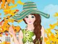 Yaprak Modam