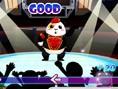 Danscı Panda