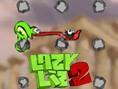 Lazy Liz 2