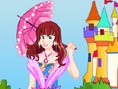 Sweet Princess 2