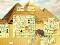 Mısır Keşif