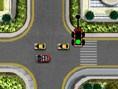 Trafik Kaosu