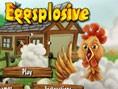 Eggplosive