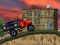 Truck- Transporter 2